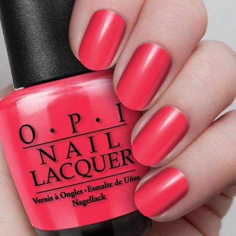 Try It On | OPI