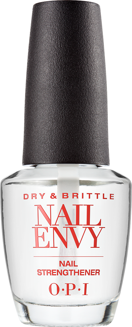 Nail Envy - Dry & Brittle | OPI