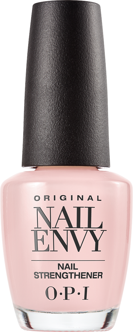 Nail Envy - Bubble Bath | OPI