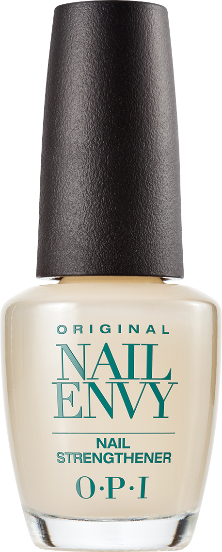 Nail Envy Original | OPI