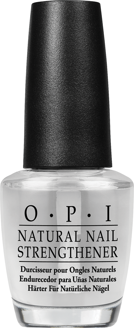Nail strengthener opi solutioingenieria Image collections