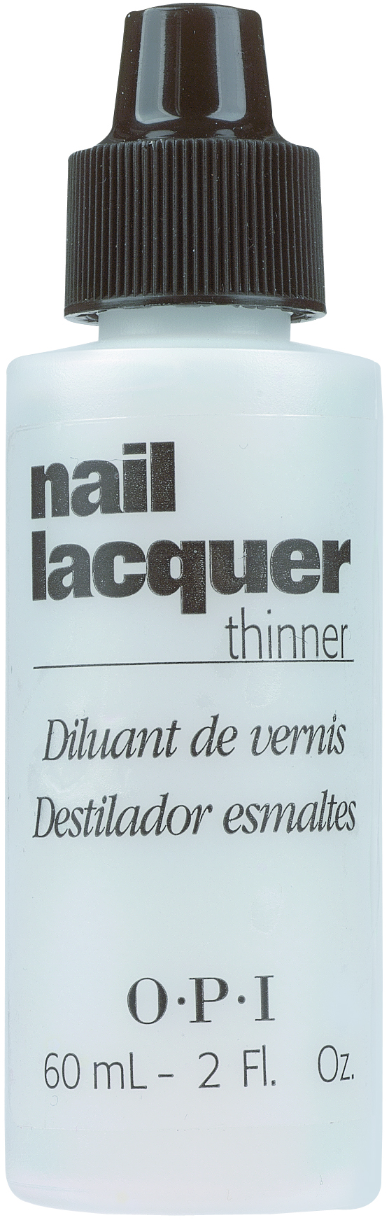 Nail Lacquer Thinner | OPI