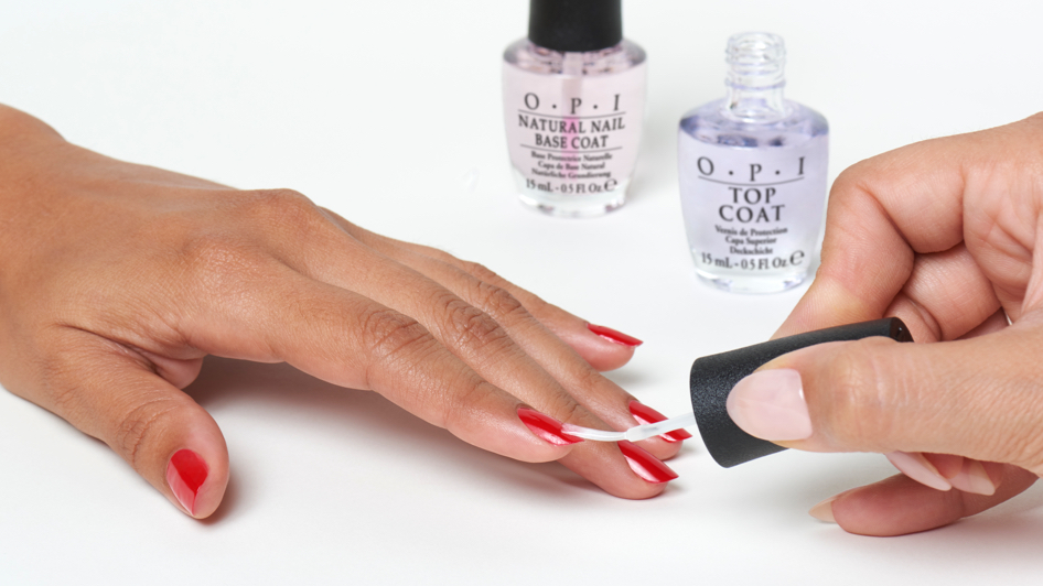 Nail Polish: Browse All OPI Nail Polish & Lacquer | OPI®