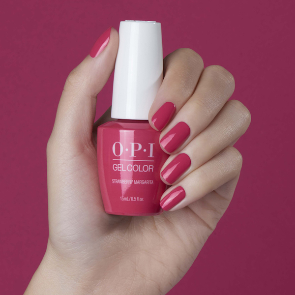 Retired Nail Polish Colors Opi