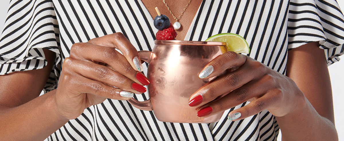 https://www.opi.com/OPI%20Drinks%3A%20Holiday%20Moscow%20Mules