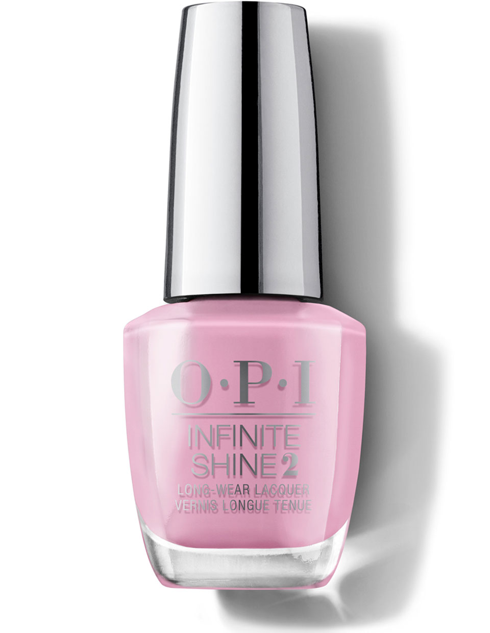 Image result for OPI INFINITE SHINE ANOTHER RAMEN-TIC EVENING