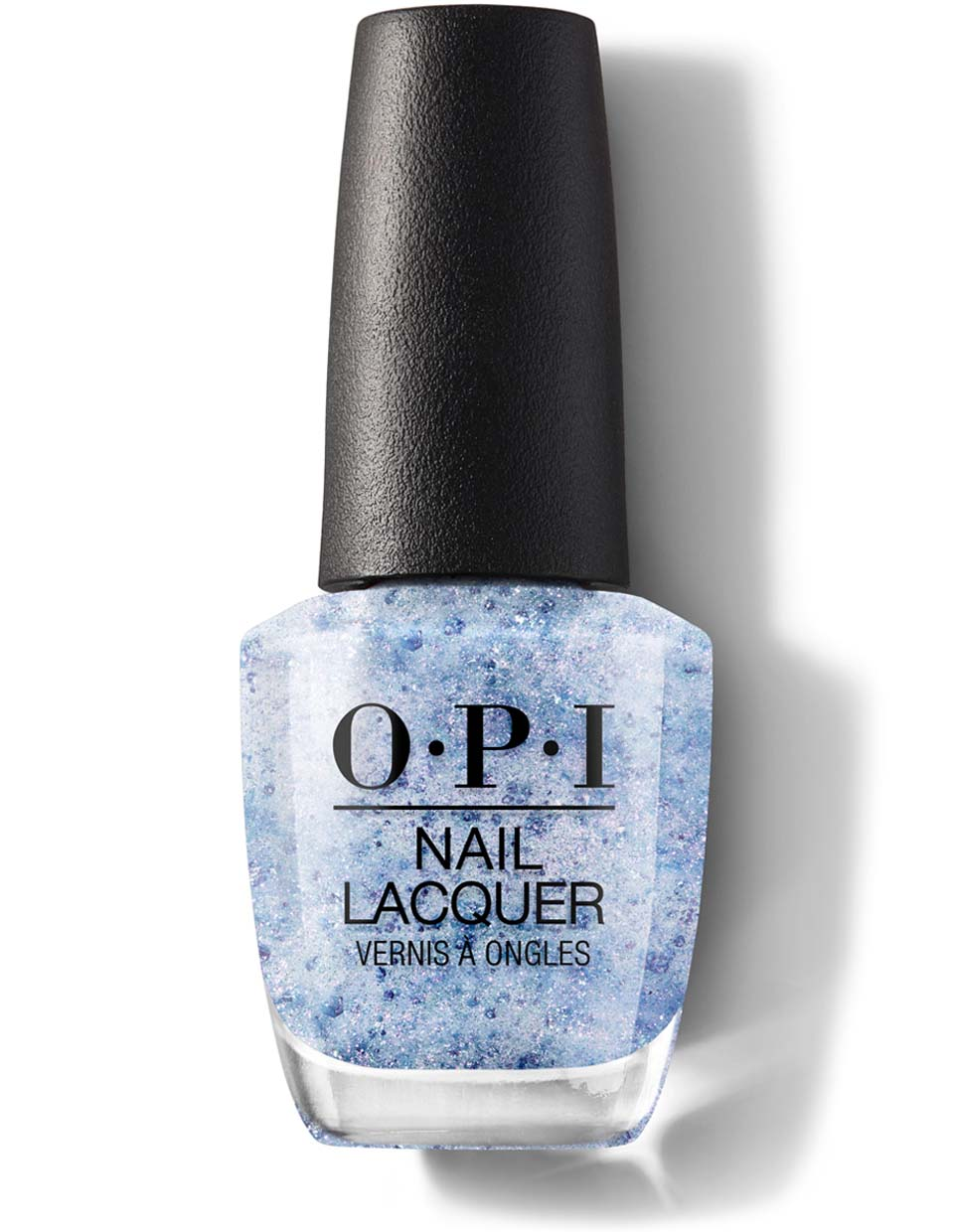Butterfly Me to the Moon - Nail Lacquer | OPI