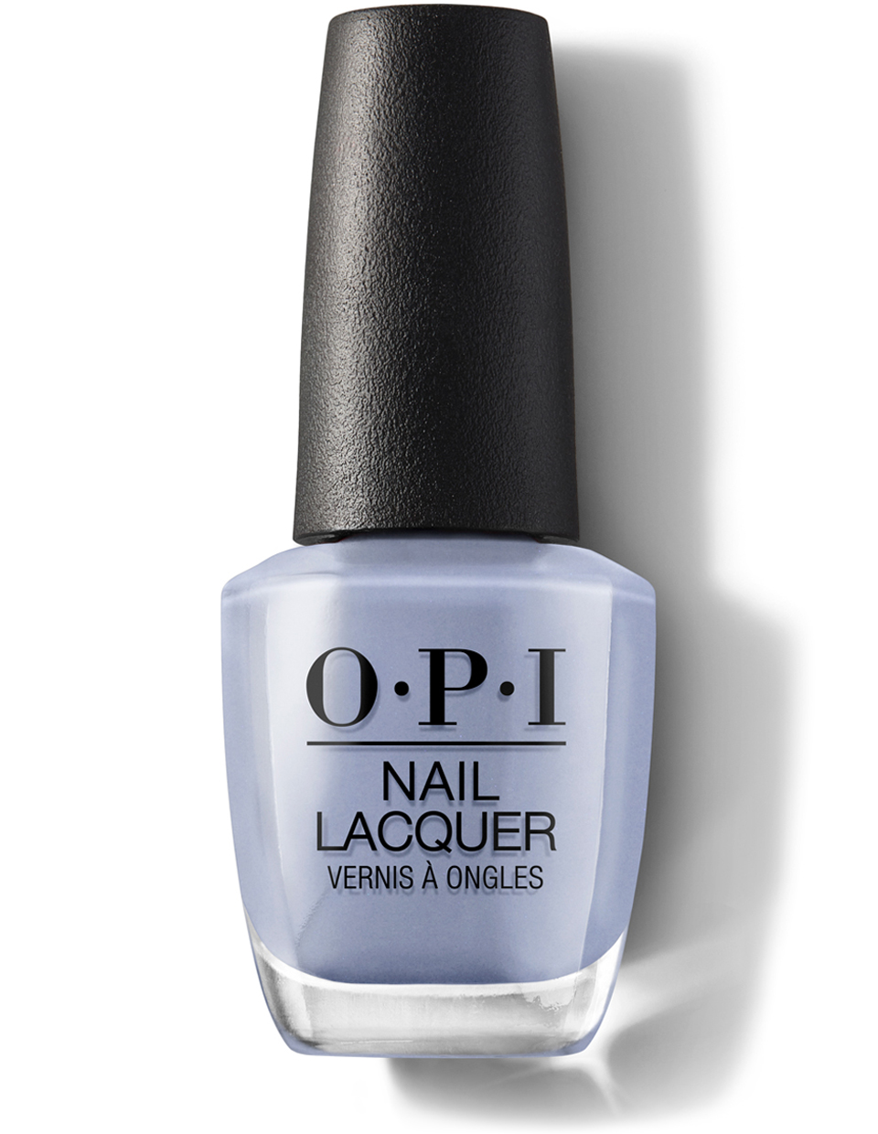 Check Out the Old Geysirs - Nail Lacquer | OPI