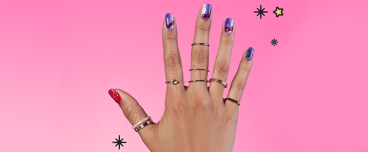 https://www.opi.com/Hello%20Kitty%20Holiday%20Nail%20Art%20to%20Try%20Now