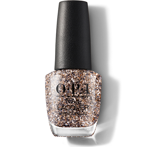 https://www.opi.com/OPI%20Nail%20Lacquer%3A%20Dreams%20on%20a%20Silver%20Platter