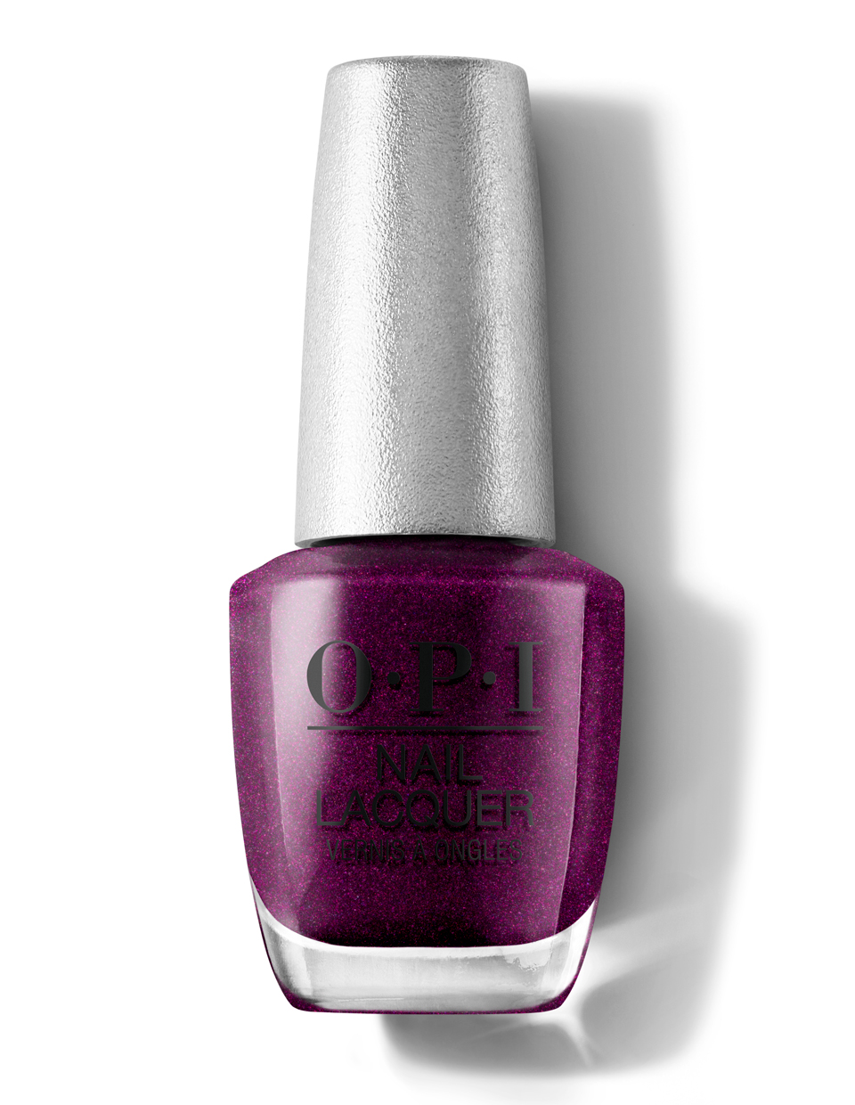 Designer Series - Extravagance - Nail Lacquer | OPI