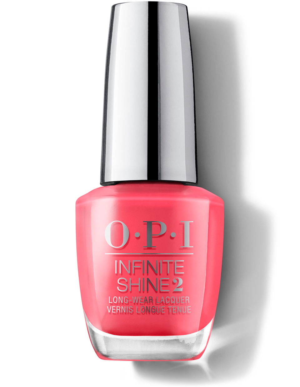 From Here To Eternity Infinite Shine Opi