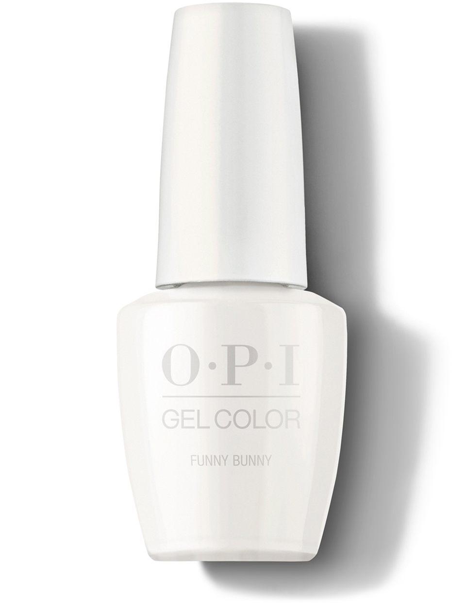 Funny Bunny - GelColor | OPI