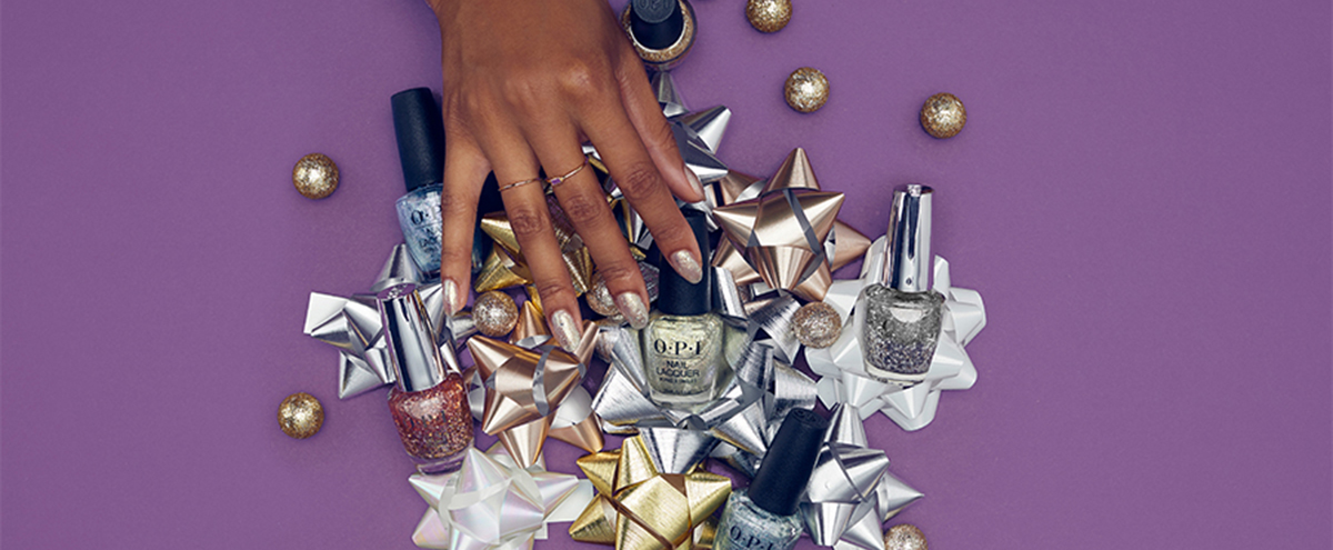 https://www.opi.com/Inside%20OPI%3A%20Holiday%20Edition