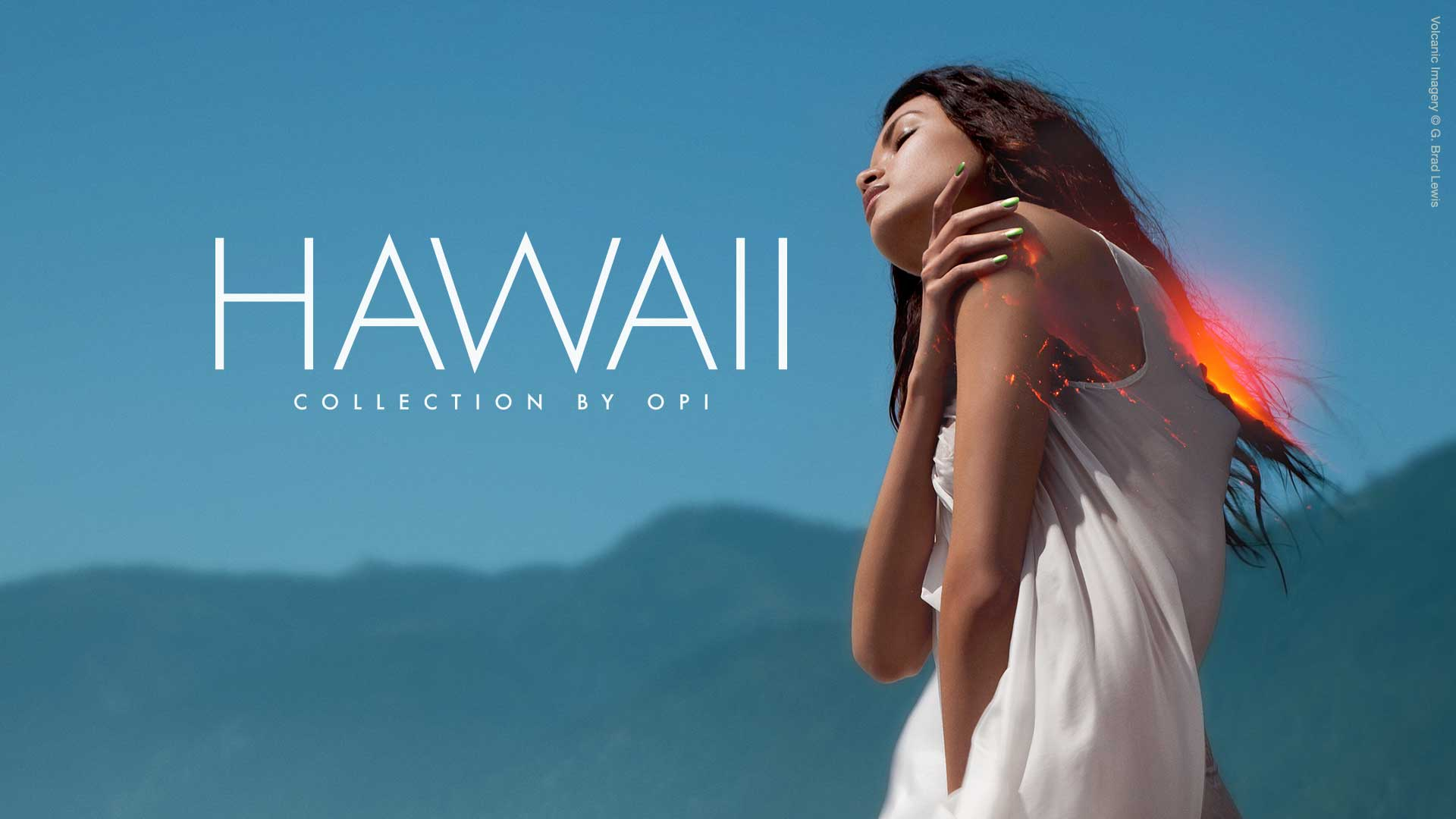 http://opi.com/sites/default/files/hawaii-collection-gallery-00003.jpg
