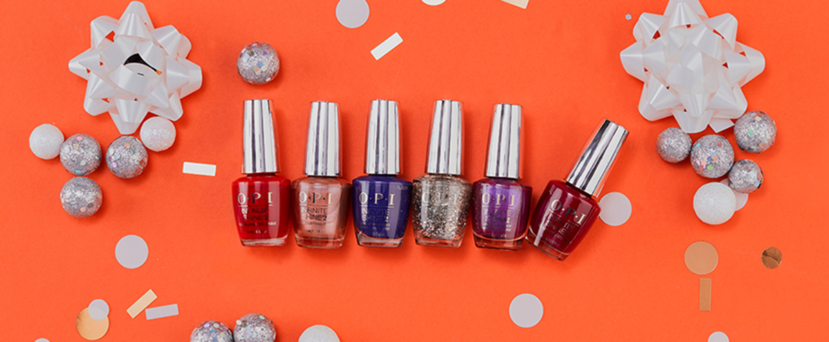 https://www.opi.com/Inside%20OPI%3A%20Our%20Favorite%20Holiday%20Shades