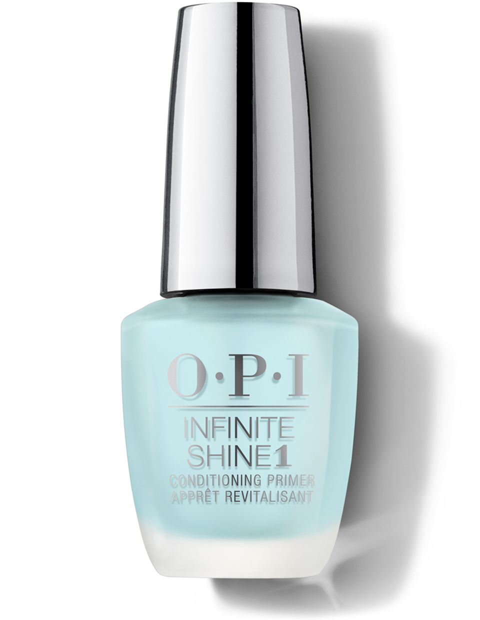 infinite shine conditioning primer opi. Black Bedroom Furniture Sets. Home Design Ideas