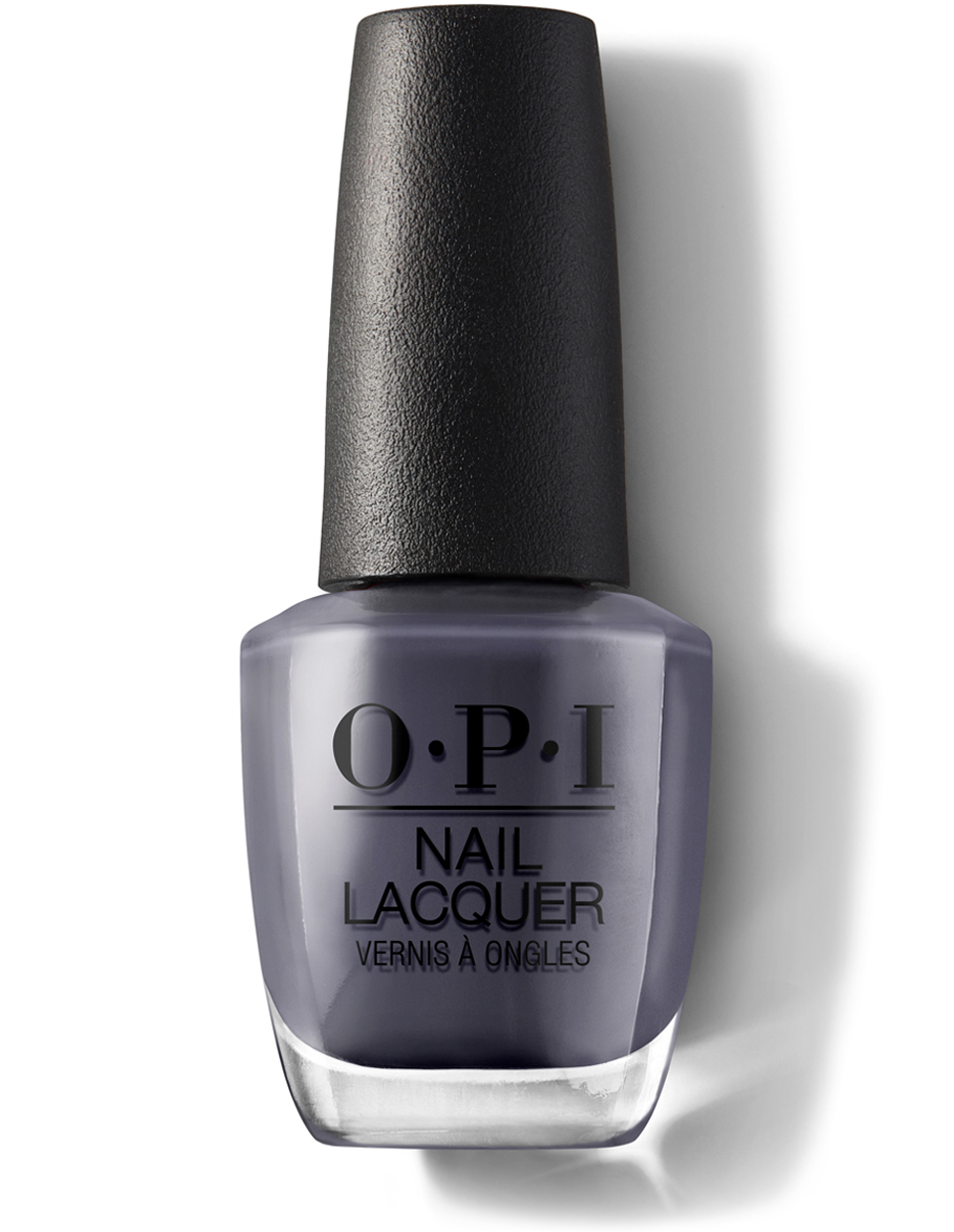 Less is Norse - Nail Lacquer | OPI