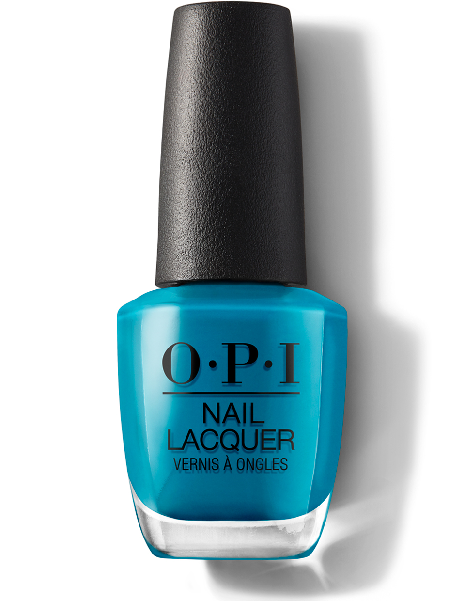 Music is My Muse - Nail Lacquer   OPI