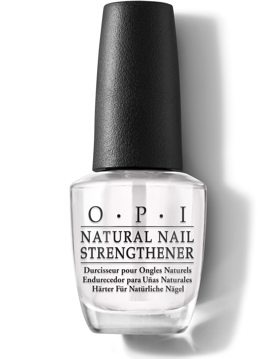 How Do Nail Hardeners And Strengtheners Work The Best Manual Guide