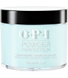 ​​​​OPI Powder Perfection Color Powder - Gelato on My Mind