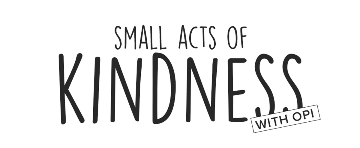 https://www.opi.com/OPI%20Small%20Acts%20of%20Kindness%20for%20Giving%20Tuesday
