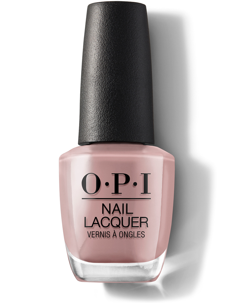 Somewhere Over the Rainbow Mountains - Nail Lacquer | OPI