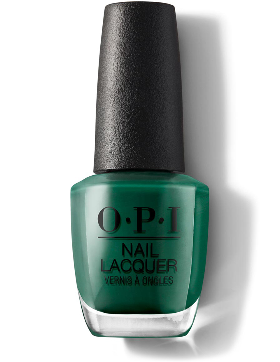 Stay Off the Lawn!! - Nail Lacquer | OPI