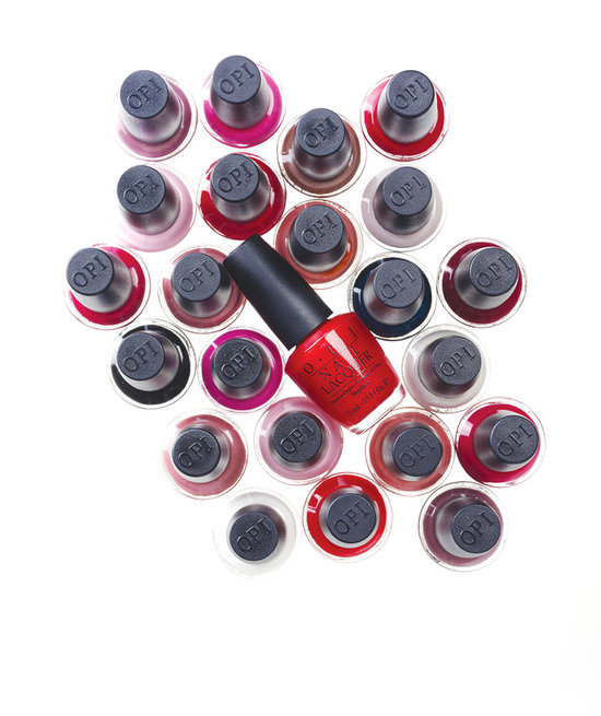 OPI Contact Us
