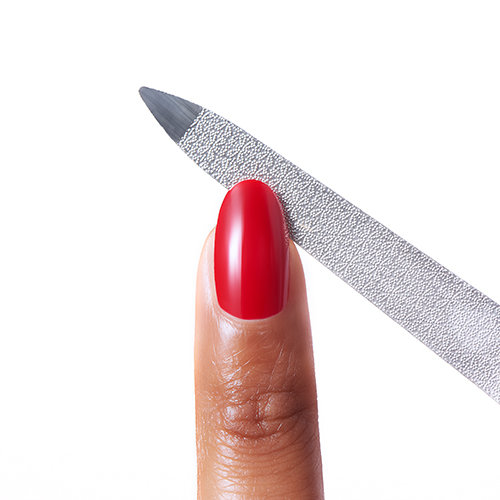 Nail Care 101: How to Strengthen Your Nails