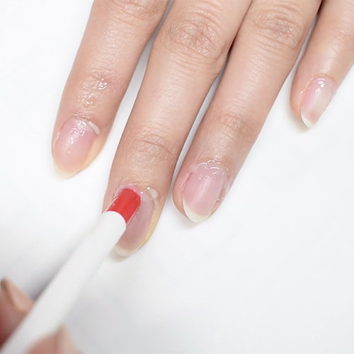Protect your Nails and Cuticles