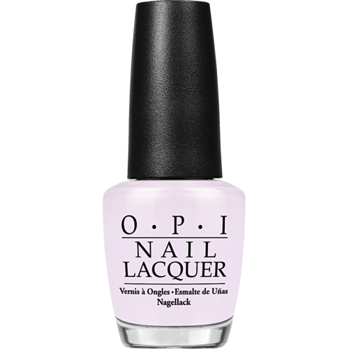 New Years Resolutions That You'll Want To Keep - The Drop Blog by OPI
