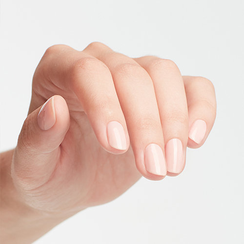 How to Fix a Broken Nail?