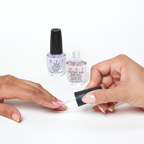Must-Have Summer Nail Tips