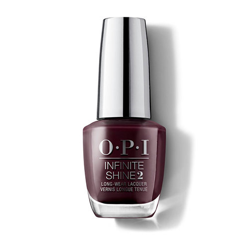 OPI Long Lasting Wear Yes My Condor Can Do