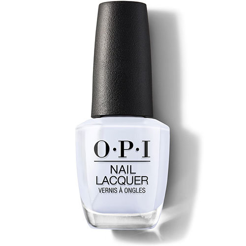 Leo Season Summer Horoscopes | OPI