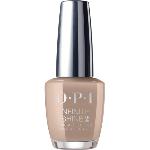 OPI, Blog, Horoscopes, Natalia Benson, Coconuts Over OPI, Scorpio