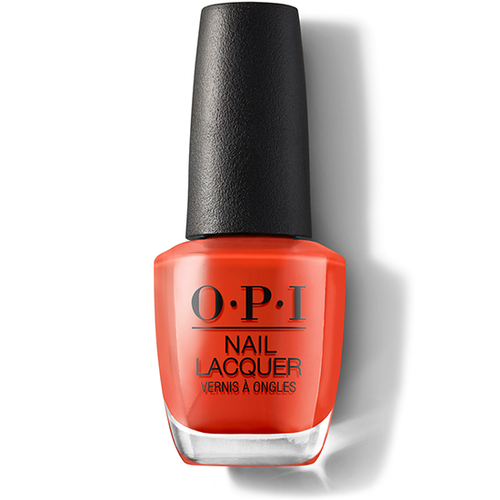 OPI A Red-vival City