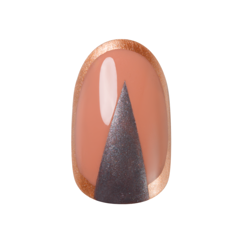 Designscape Tutorial: Set in the West - The Drop Blog by OPI