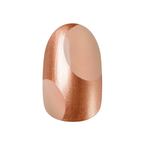Designscape Tutorial: SPF OPI - The Drop Blog by OPI