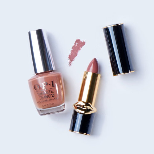 OPI, Blog, Holiday, Beauty Tips, Chocolate Moose, Pat McGrath, She's Heaven