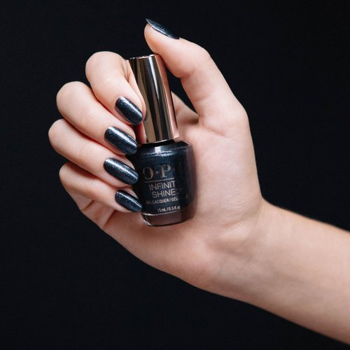 New Year, New Nails: Shades To Try In 2018 - The Drop Blog by OPI