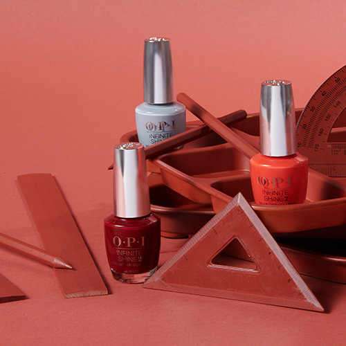 Must-Have Back-to-School Nail Colors