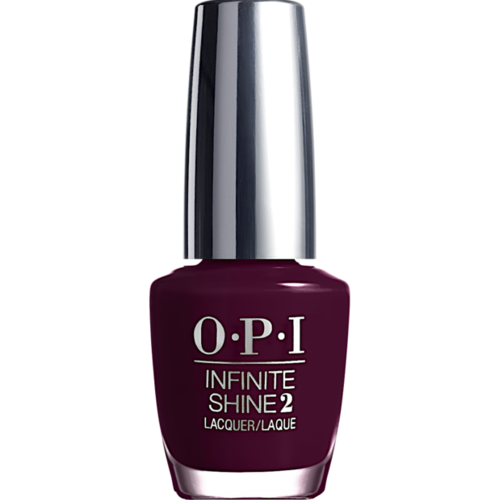 OPI, Blog, Horoscopes, Natalia Benson, Raisin The Bar, Pisces