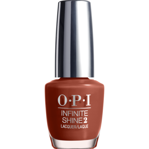 OPI, Blog, Horoscopes, Natalia Benson, Hold OUt For More, Capricorn
