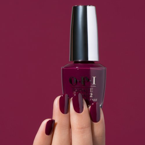 Ode to Autumn 10 Shades We\u0027re Loving This Season , Blog