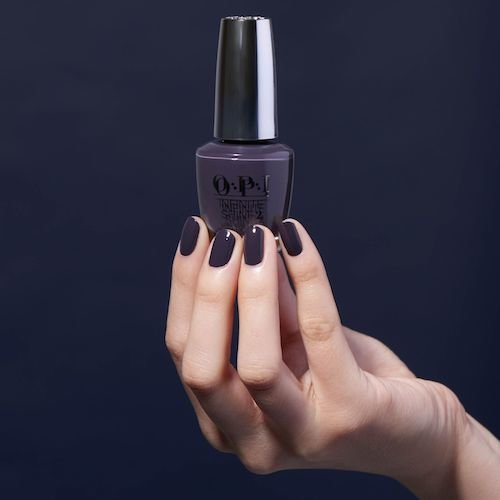 Ode to Autumn: 10 Shades We're Loving This Season - The Drop Blog by OPI