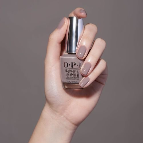 OPI, Blog, Fall Shades, Infinite Shine, Iceland Collection, Infinite Shine Icons