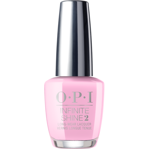 OPI shade Mod About You