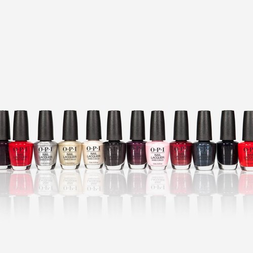 OPI, Blog, Holiday, Gift Guide